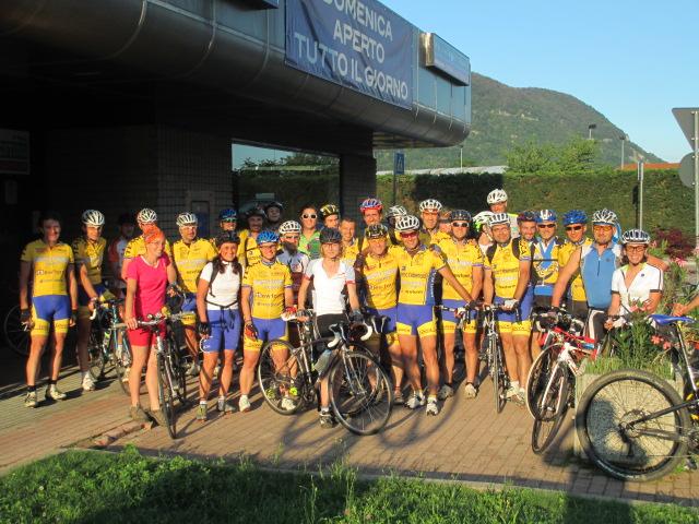 team-locca-bici-squadra