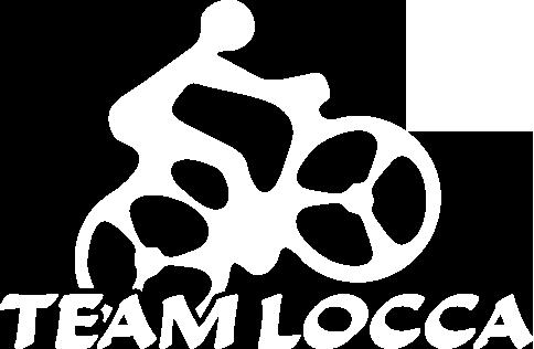 team-locca-bici-logo-bianco