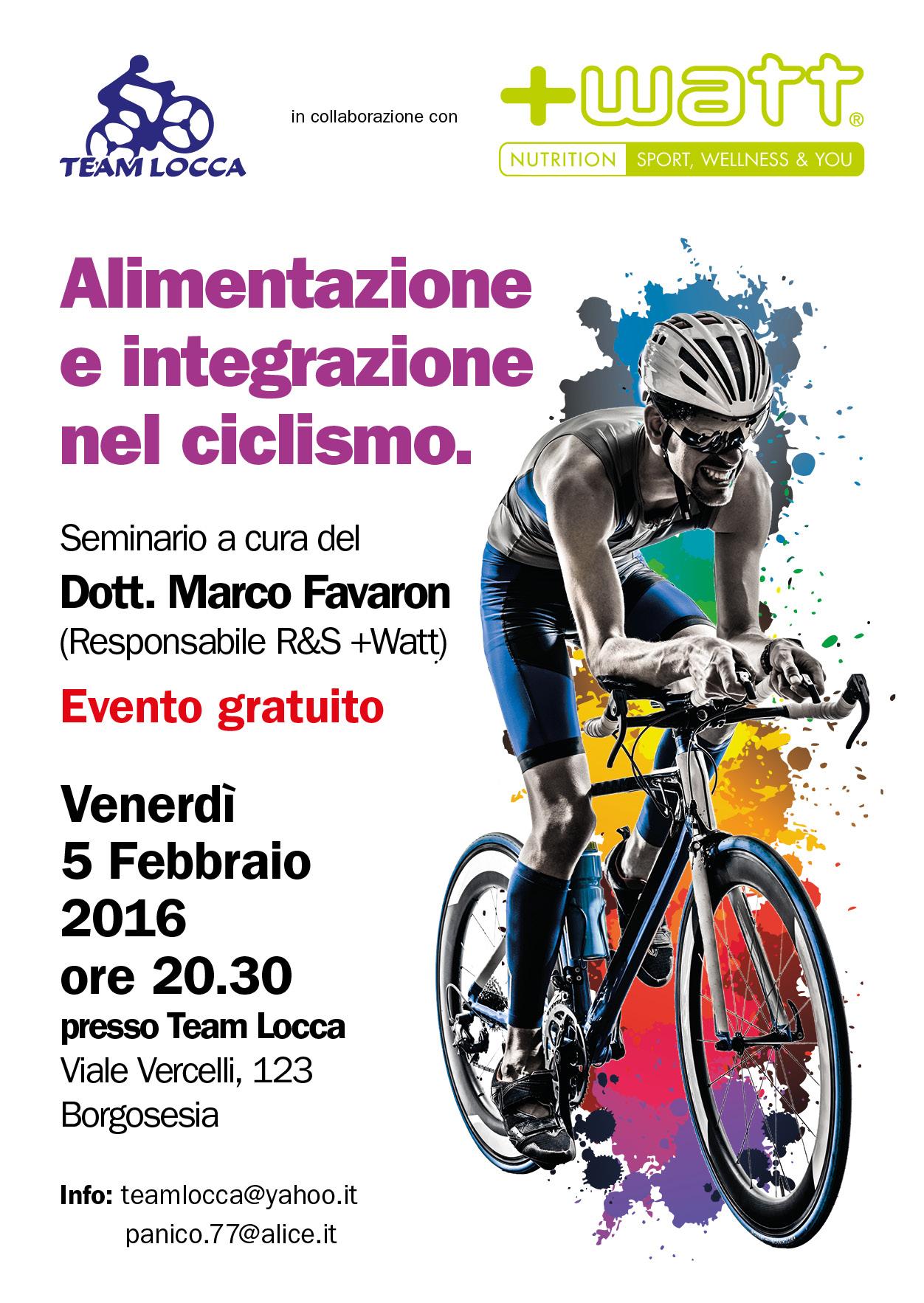 Locandina_Favaron_CICLISMO_2016_Team Locca_WEB