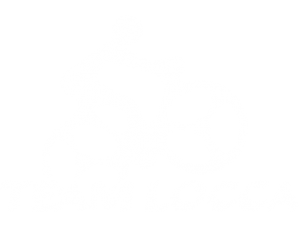 team-locca-bici-logo-bianco2