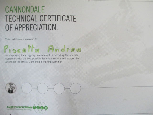 cannondale-technical-certificate