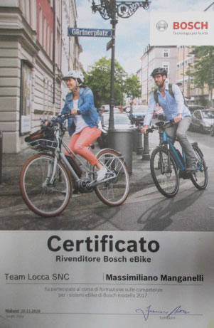 certificato-rivenditore-bosch-ebike