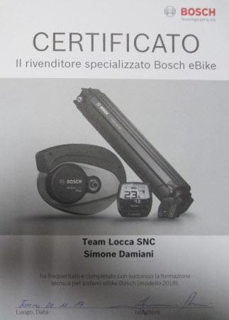 certificato-rivenditore-specializzato-bosch-ebike