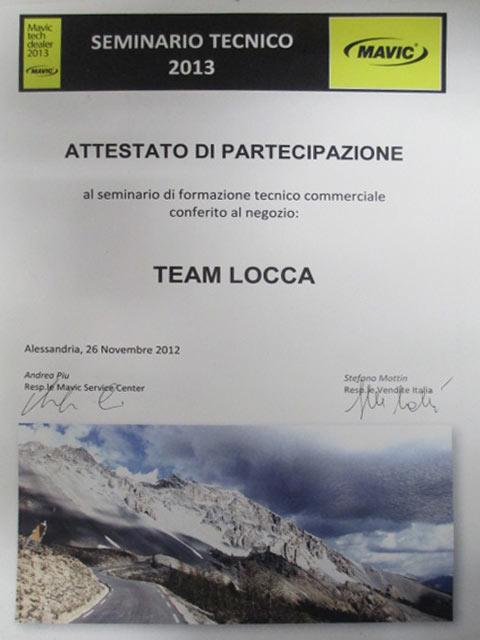 seminario-formazione-mavic-team-locca