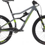 cannondale_trigger